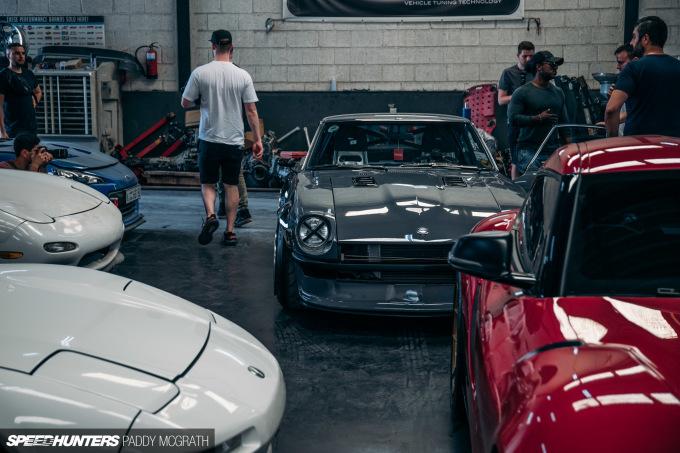 2020 Kanzen Motorsports for Speedhunters by Paddy McGrath-13
