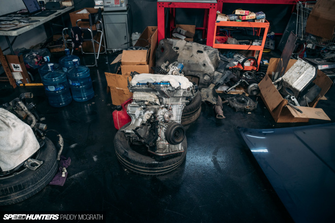 2020 Kanzen Motorsports for Speedhunters by Paddy McGrath-15