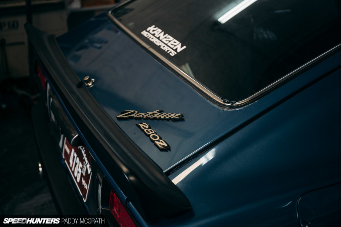 2020 Kanzen Motorsports for Speedhunters by Paddy McGrath-20