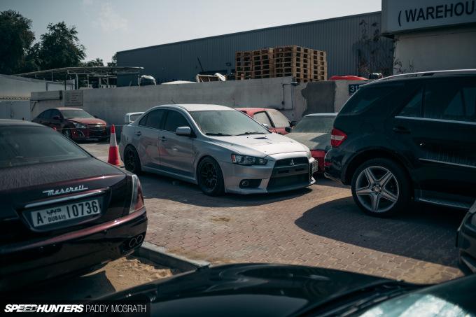 2020 Kanzen Motorsports for Speedhunters by Paddy McGrath-26