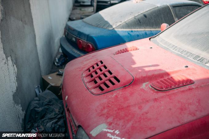 2020 Kanzen Motorsports for Speedhunters by Paddy McGrath-30
