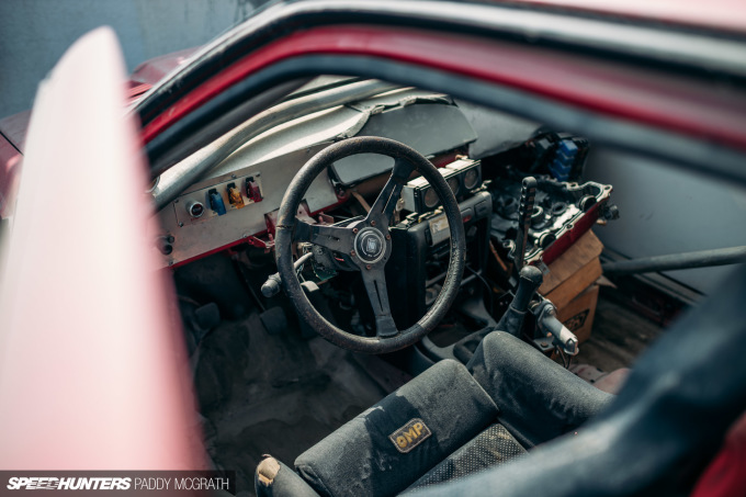 2020 Kanzen Motorsports for Speedhunters by Paddy McGrath-32