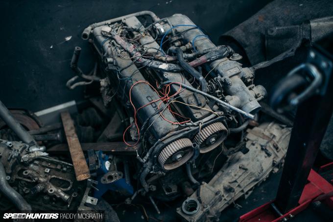 2020 Kanzen Motorsports for Speedhunters by Paddy McGrath-37