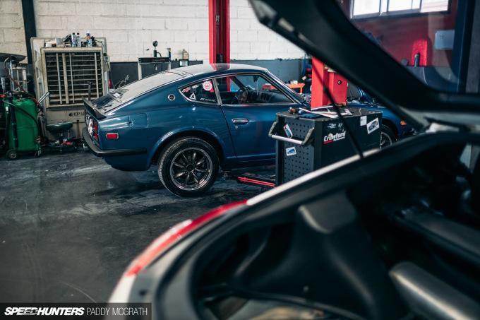 2020 Kanzen Motorsports for Speedhunters by Paddy McGrath-38