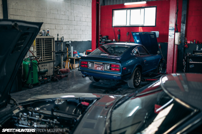 2020 Kanzen Motorsports for Speedhunters by Paddy McGrath-46