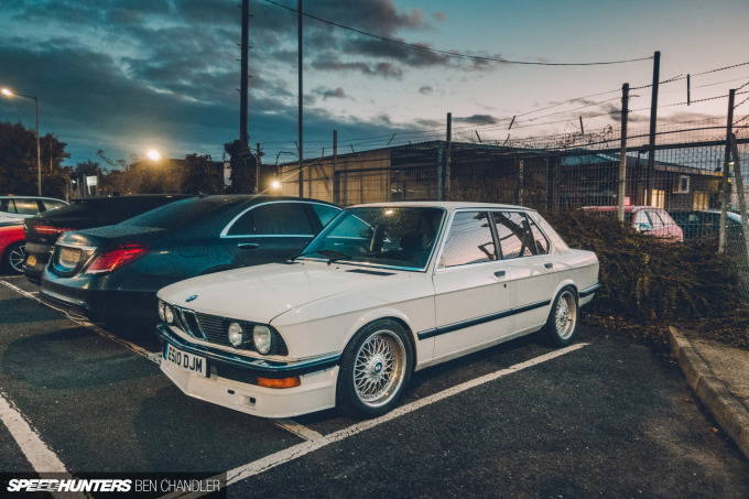 Speedhunters_Ben_Chandler_Project_190E_Cosworth_DSC02060