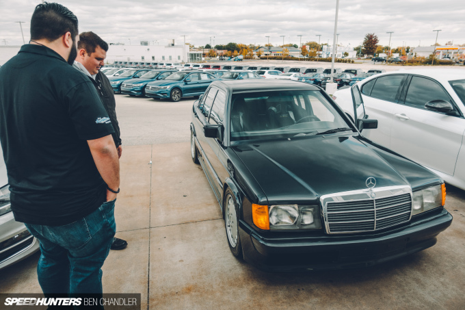 Speedhunters_Ben_Chandler_Project_190E_Cosworth_DSC02118