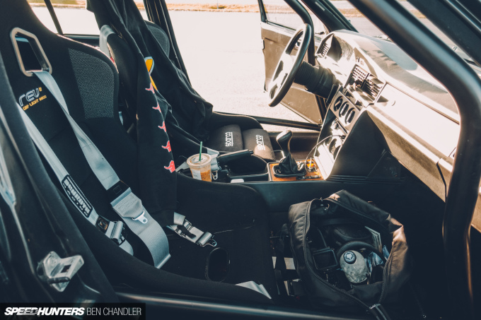 Speedhunters_Ben_Chandler_Project_190E_Cosworth_DSC02137
