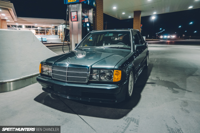 Speedhunters_Ben_Chandler_Project_190E_Cosworth_DSC02153