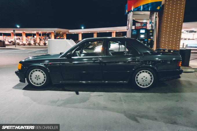 Speedhunters_Ben_Chandler_Project_190E_Cosworth_DSC02154