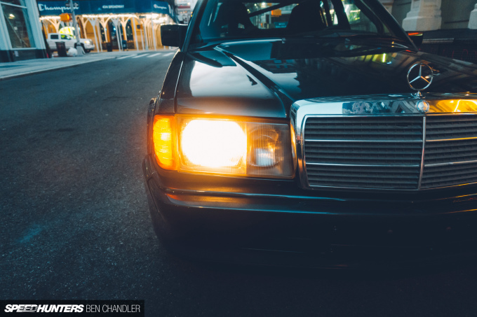 Speedhunters_Ben_Chandler_Project_190E_Cosworth_DSC02206