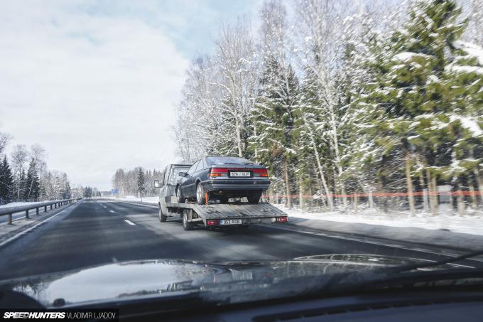 nissan-silvia-s12-project-by-wheelsbywovka-11