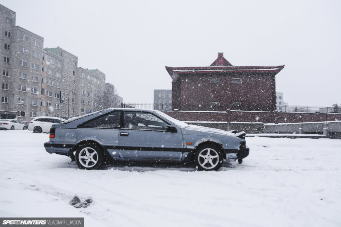 nissan-silvia-s12-project-by-wheelsbywovka-13