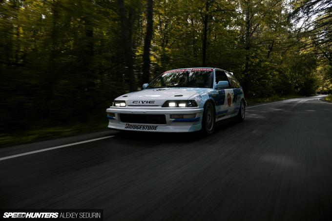 Speedhunters_Alexey_Sedurin_DSC09201