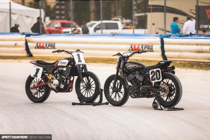 2020-American-Flat-Track-Super-Twins-Daytona-Experience_Trevor-Ryan-Speedhunters_002_8032