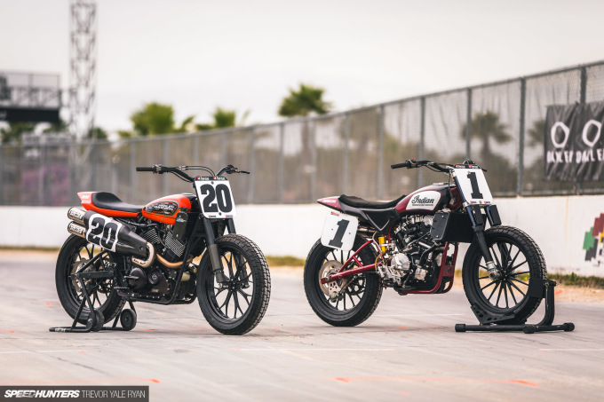 2020-American-Flat-Track-Super-Twins-Daytona-Experience_Trevor-Ryan-Speedhunters_003_8051