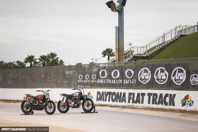 2020-American-Flat-Track-Super-Twins-Daytona-Experience_Trevor-Ryan-Speedhunters_005_8054