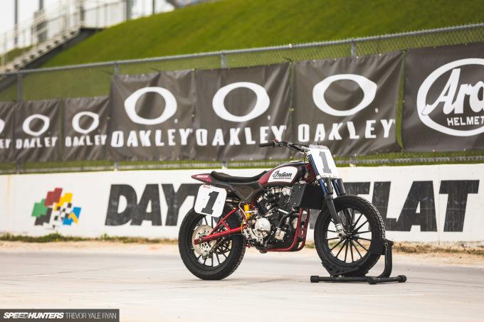2020-American-Flat-Track-Super-Twins-Daytona-Experience_Trevor-Ryan-Speedhunters_008_8040