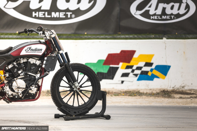 2020-American-Flat-Track-Super-Twins-Daytona-Experience_Trevor-Ryan-Speedhunters_014_8044