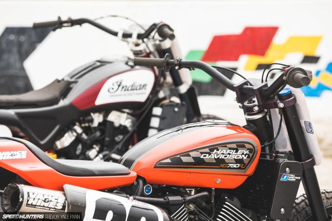 2020-American-Flat-Track-Super-Twins-Daytona-Experience_Trevor-Ryan-Speedhunters_022_8062