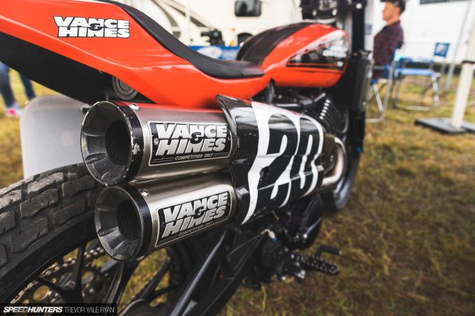 2020-American-Flat-Track-Super-Twins-Daytona-Experience_Trevor-Ryan-Speedhunters_023_7987