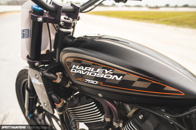 2020-American-Flat-Track-Super-Twins-Daytona-Experience_Trevor-Ryan-Speedhunters_038_8088