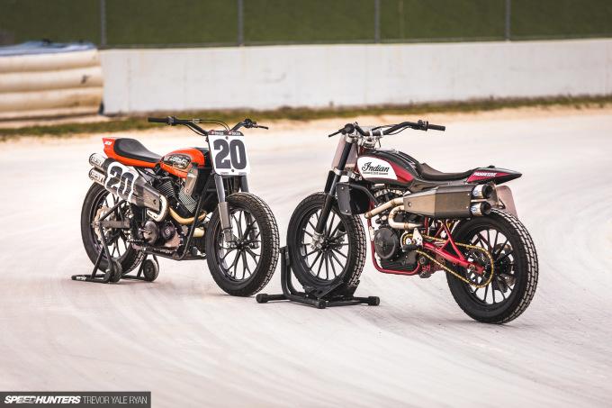 2020-American-Flat-Track-Super-Twins-Daytona-Experience_Trevor-Ryan-Speedhunters_039_8037