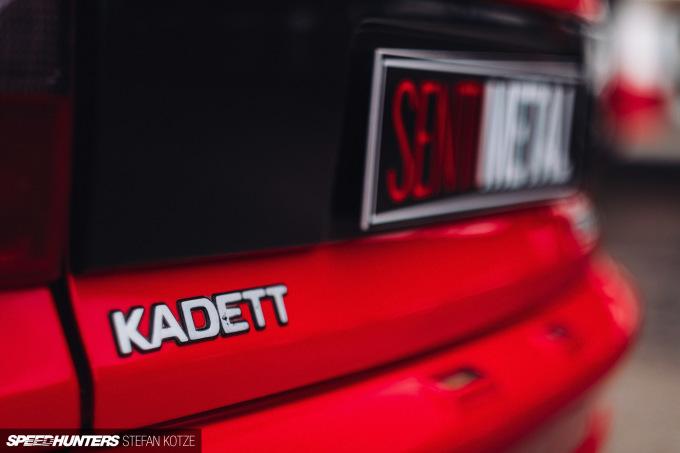stefan-kotze-speedhunters-opel-ts-019