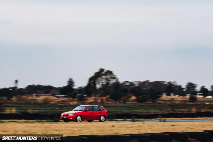 stefan-kotze-speedhunters-opel-ts-063