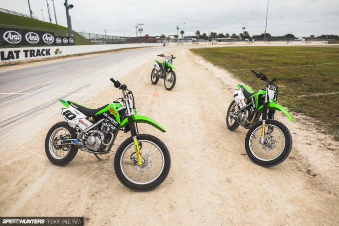 2020-American-Flat-Track-Ride-Experience_Trevor-Ryan-Speedhunters_001_8093