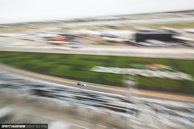 2020-American-Flat-Track-Ride-Experience_Trevor-Ryan-Speedhunters_003_8232