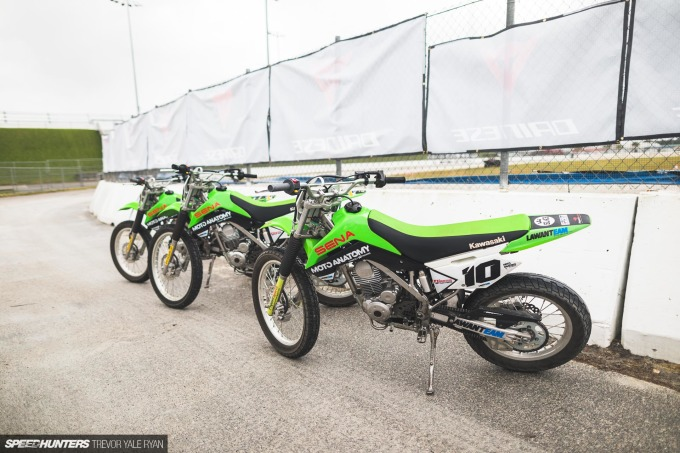 2020-American-Flat-Track-Ride-Experience_Trevor-Ryan-Speedhunters_006_7958