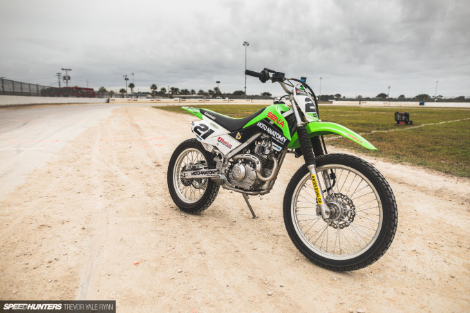 2020-American-Flat-Track-Ride-Experience_Trevor-Ryan-Speedhunters_007_8100