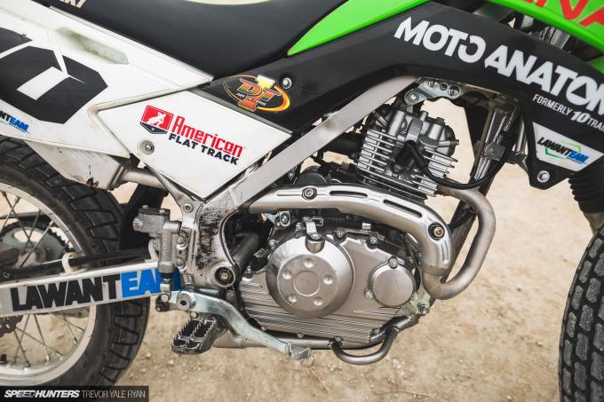 2020-American-Flat-Track-Ride-Experience_Trevor-Ryan-Speedhunters_008_8096