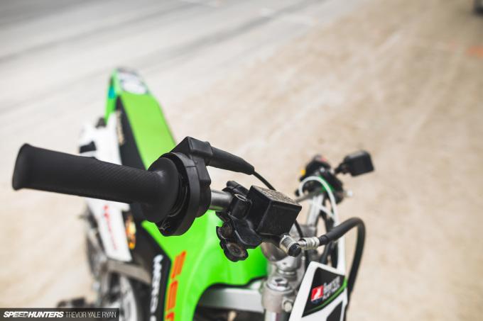 2020-American-Flat-Track-Ride-Experience_Trevor-Ryan-Speedhunters_011_8094
