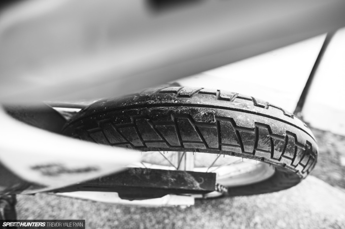 2020-American-Flat-Track-Ride-Experience_Trevor-Ryan-Speedhunters_013_7959