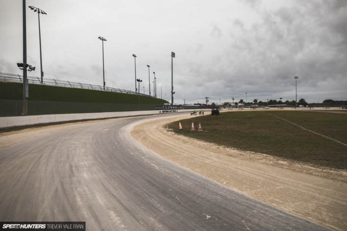 2020-American-Flat-Track-Ride-Experience_Trevor-Ryan-Speedhunters_014_8104