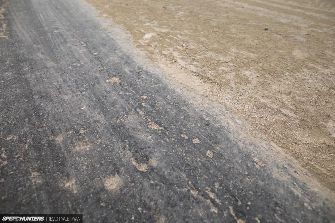 2020-American-Flat-Track-Ride-Experience_Trevor-Ryan-Speedhunters_015_8107