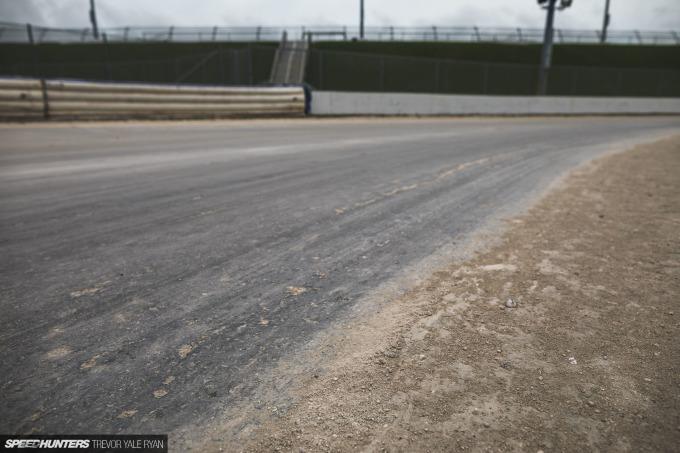 2020-American-Flat-Track-Ride-Experience_Trevor-Ryan-Speedhunters_016_8109