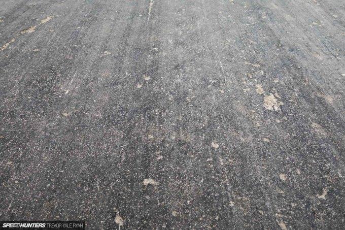 2020-American-Flat-Track-Ride-Experience_Trevor-Ryan-Speedhunters_017_8105