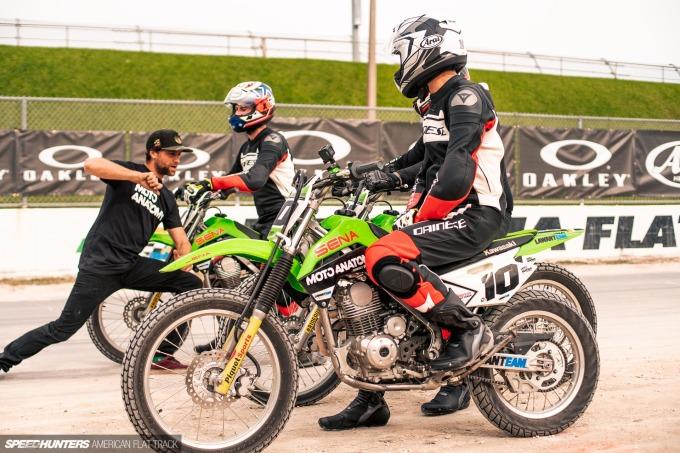 2020-American-Flat-Track-Ride-Experience_Trevor-Ryan-Speedhunters_100_00686