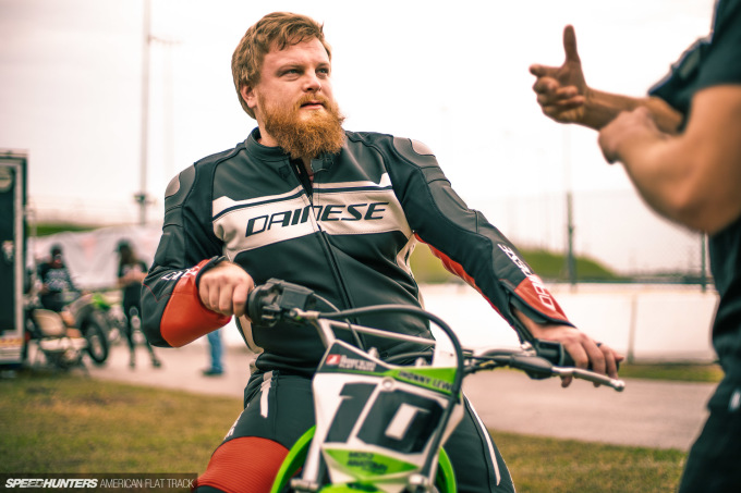 2020-American-Flat-Track-Ride-Experience_Trevor-Ryan-Speedhunters_101_00215