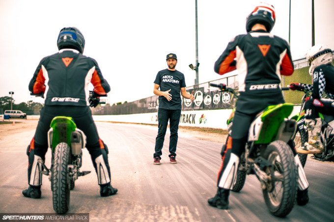 2020-American-Flat-Track-Ride-Experience_Trevor-Ryan-Speedhunters_102_00292