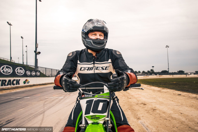 2020-American-Flat-Track-Ride-Experience_Trevor-Ryan-Speedhunters_103_00346