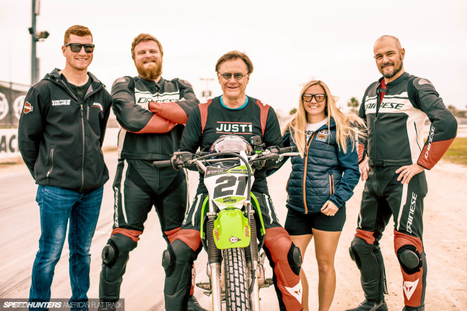 2020-American-Flat-Track-Ride-Experience_Trevor-Ryan-Speedhunters_105_00592