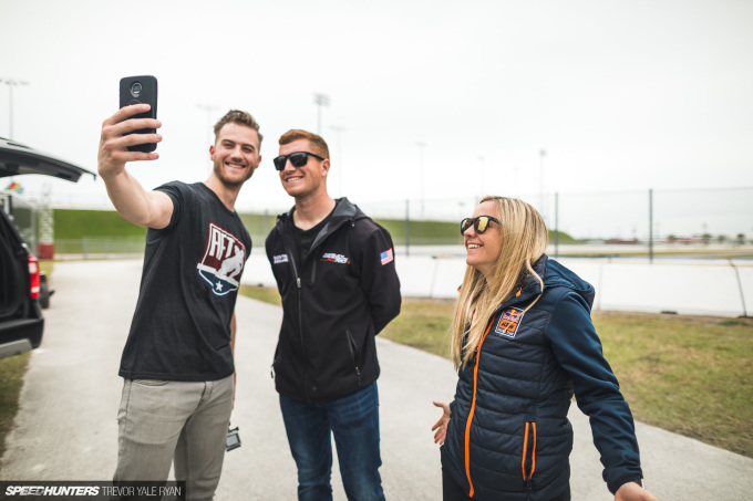 2020-American-Flat-Track-Ride-Experience_Trevor-Ryan-Speedhunters_052_8300