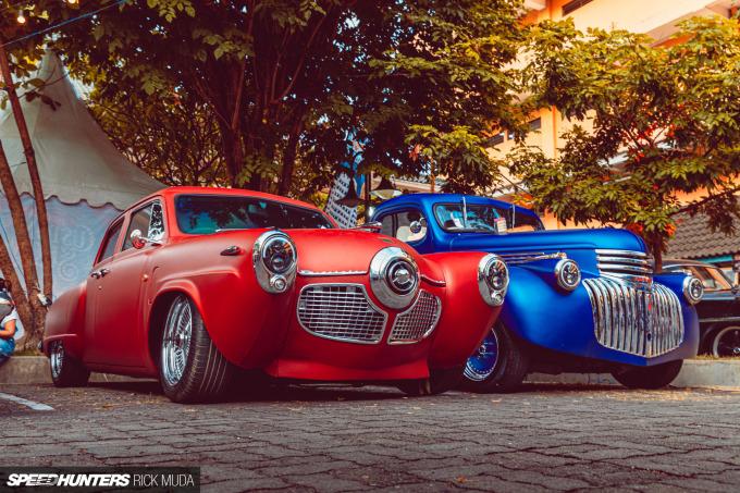 Speedhunters_Rick_Muda_Studebaker-1