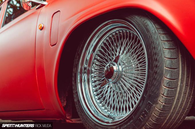 Speedhunters_Rick_Muda_Studebaker-2