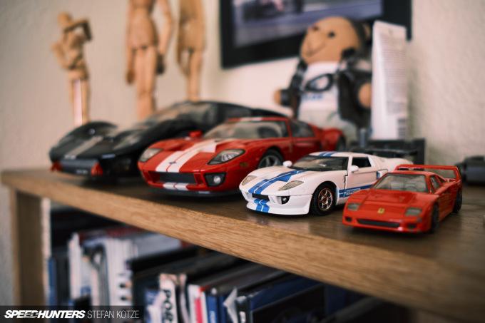 stefan-kotze-speedhunters-bailey-cars (127)