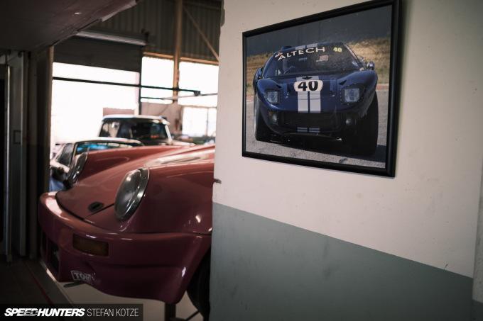 stefan-kotze-speedhunters-bailey-cars (44)